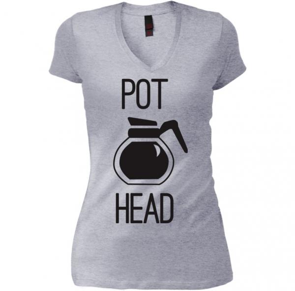 t shirt, clothing, sleeve, product, font,