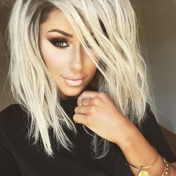 clothing, hair, blond, color, hairstyle,