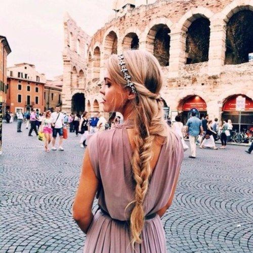 statue, tourism, art, monument, ancient history,