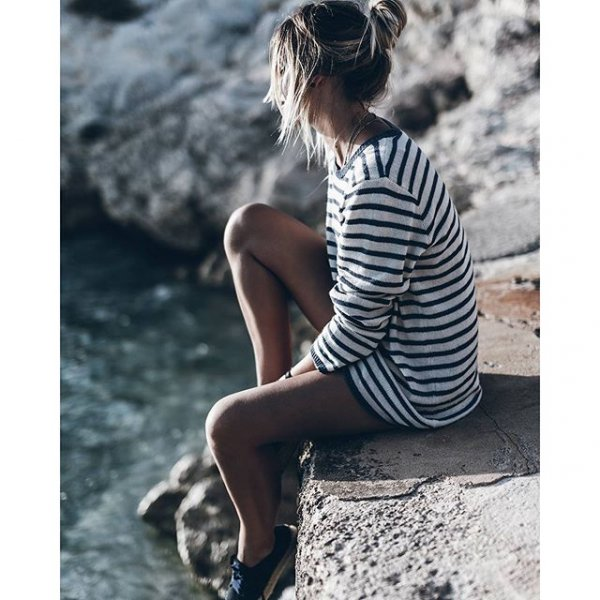 clothing, human positions, dress, footwear, photo shoot,