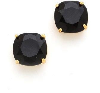 jewellery,fashion accessory,gemstone,earrings,amethyst,