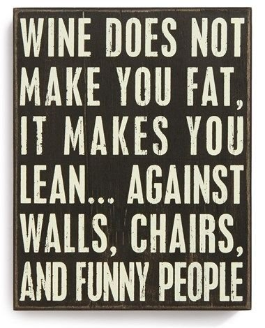 text,font,sign,WINE,DOES,