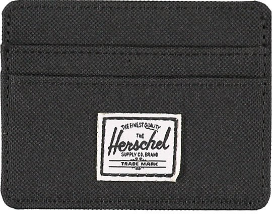 Herschel, bag, wallet, fashion accessory, coin purse,