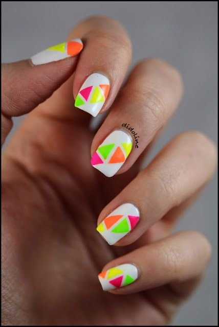 nail,color,finger,manicure,hand,