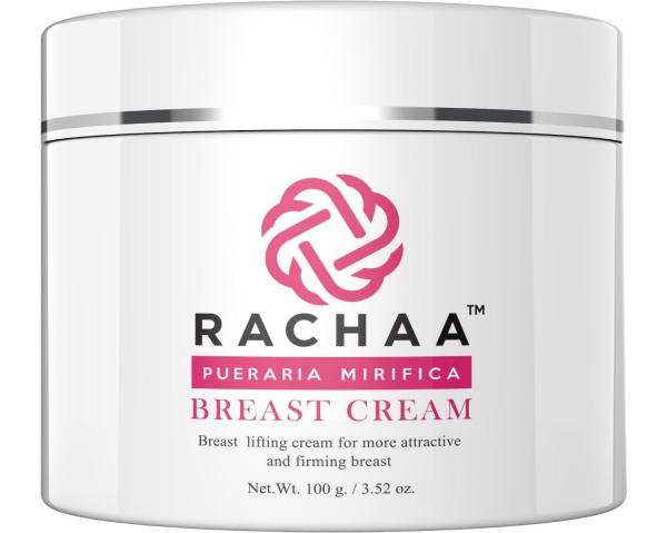 skin, cream, skin care, cream, flavor,