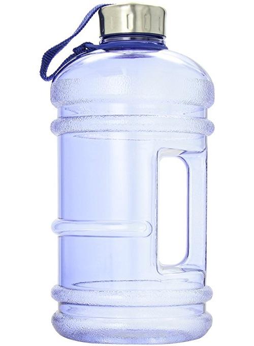bottle, cobalt blue, drinkware, product, bottled water,