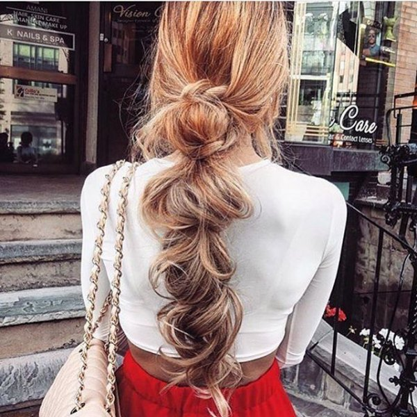 clothing, hair, color, blond, hairstyle,