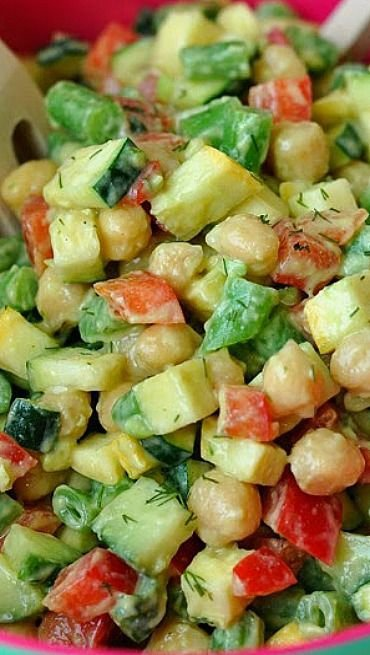 food,dish,salad,produce,plant,