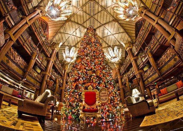 christmas decoration, christmas tree, christmas, wood, window,
