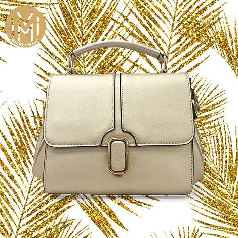 yellow, bag, handbag, shoulder bag, beige,