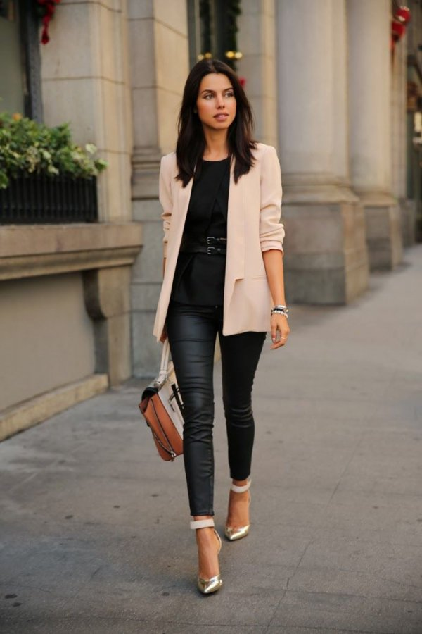 sophisticated and 54 looks from fashion