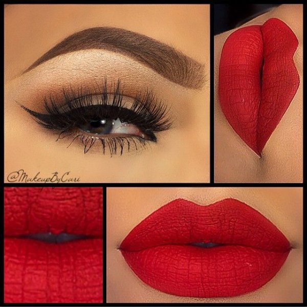 color,red,face,lip,nose,