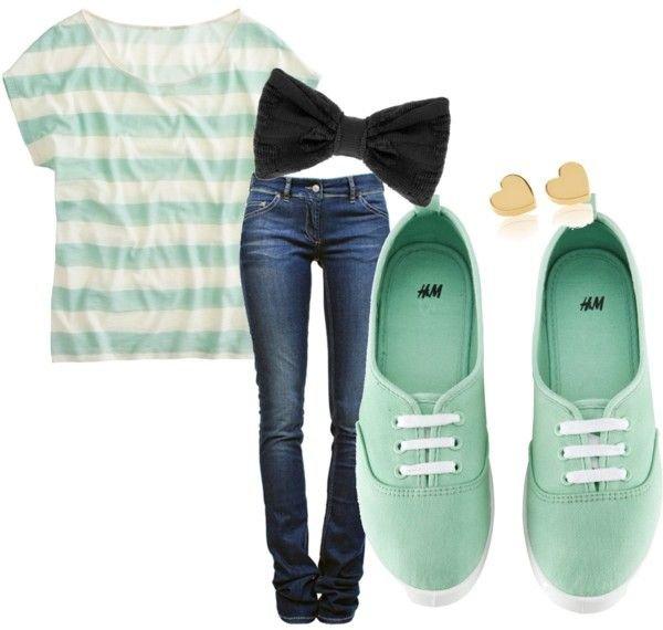 clothing,green,product,sleeve,footwear,