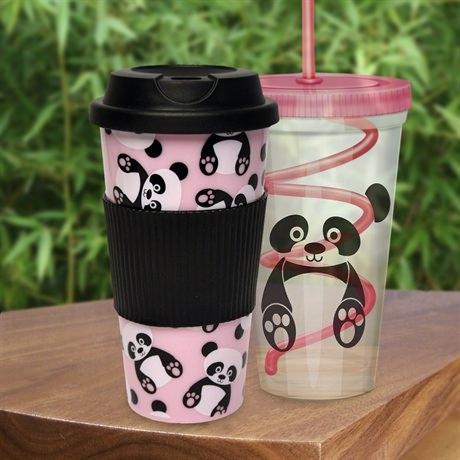 mug, coffee cup, cup, pink, cup,