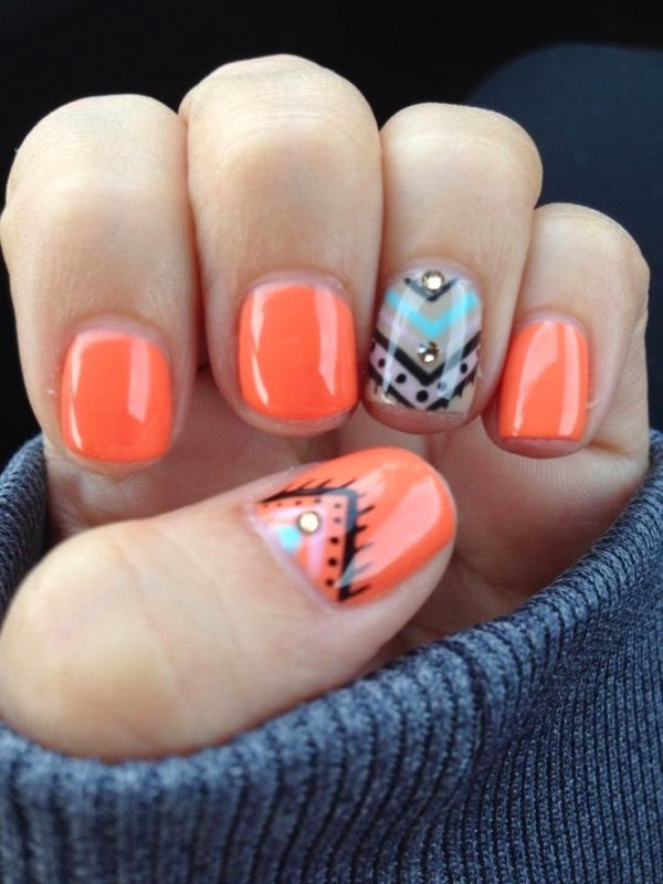 nail,finger,nail care,red,manicure,