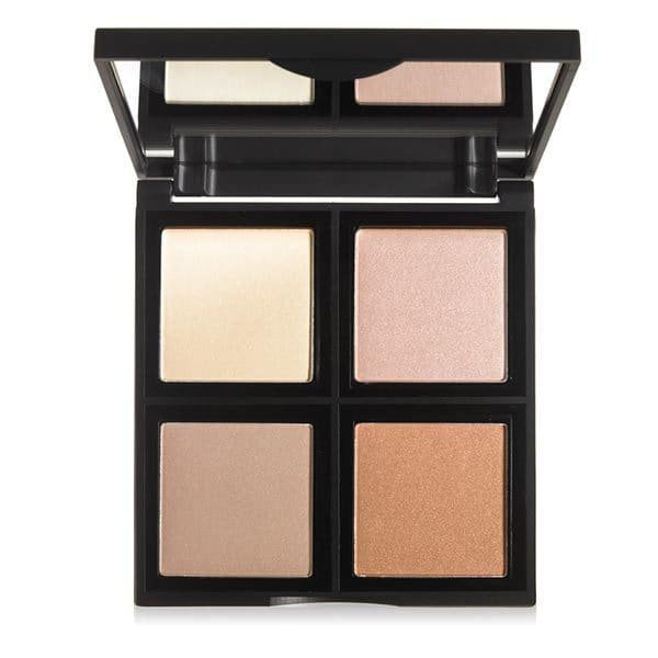 face powder, product, eye shadow, cosmetics, product,