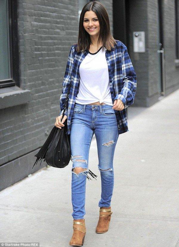 jeans,clothing,denim,footwear,outerwear,
