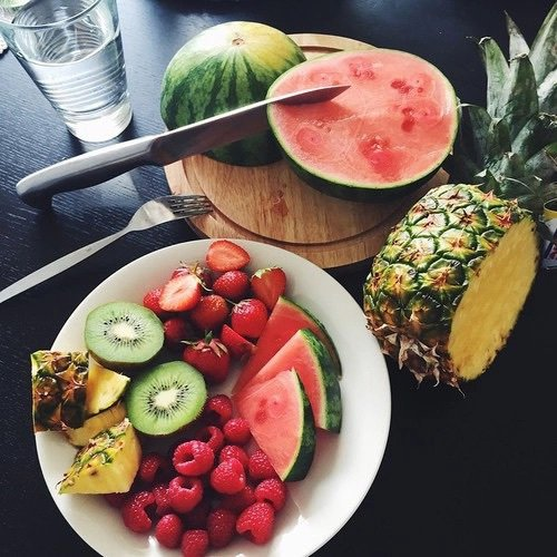 food,produce,fruit,plant,land plant,
