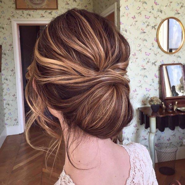 hair, hairstyle, face, long hair, hair coloring,