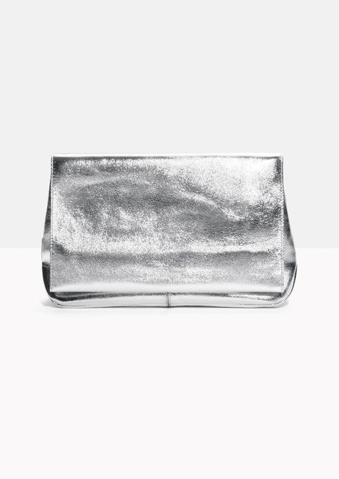 silver, rectangle, shape, material, metal,