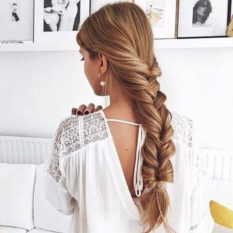 hair, clothing, hairstyle, long hair, wedding dress,