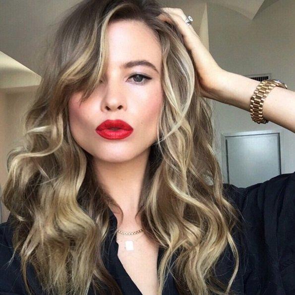 hair, face, eyebrow, lip, nose,