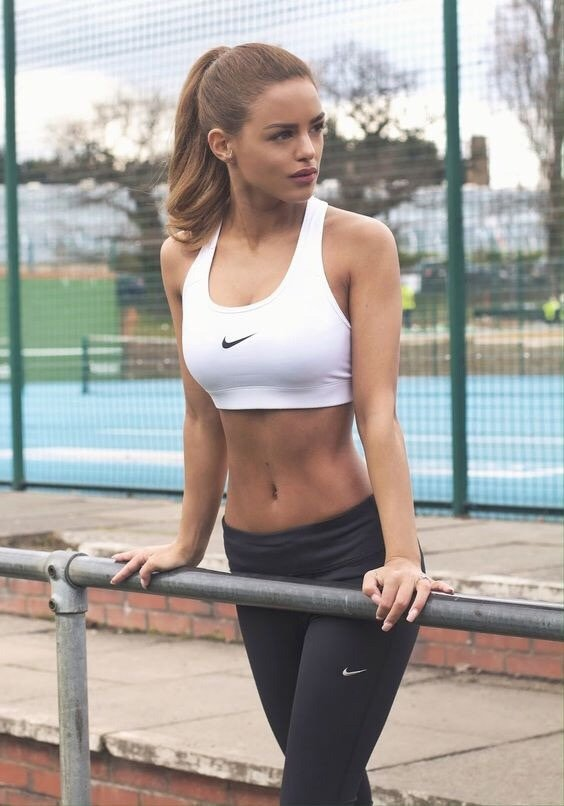 active undergarment, jogging, muscle, thigh, arm,