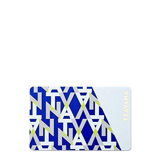 product, bag, shape, pattern, line,