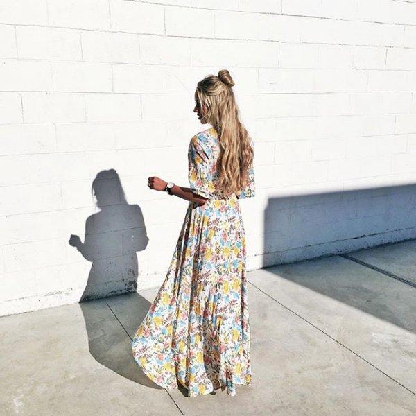 clothing, dress, fashion, model, pattern,