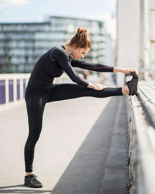 joint, shoulder, standing, leg, sportswear,