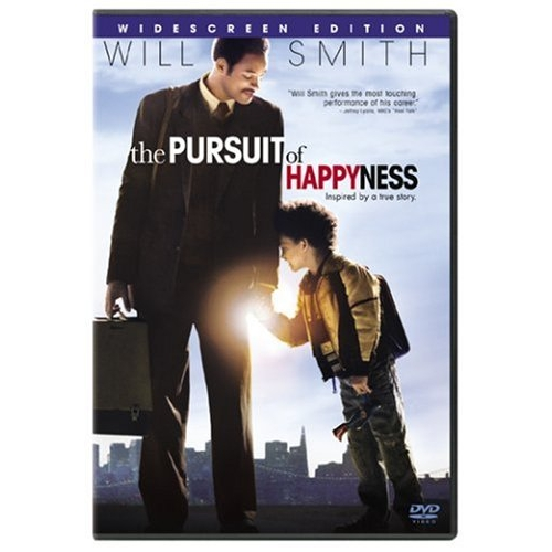 PURSUIT OF HAPPYNESS, The Pursuit of Happyness, PURSUIT OF HAPPYNESS, Pursuit of Happyness, Pursuit of Happyness,