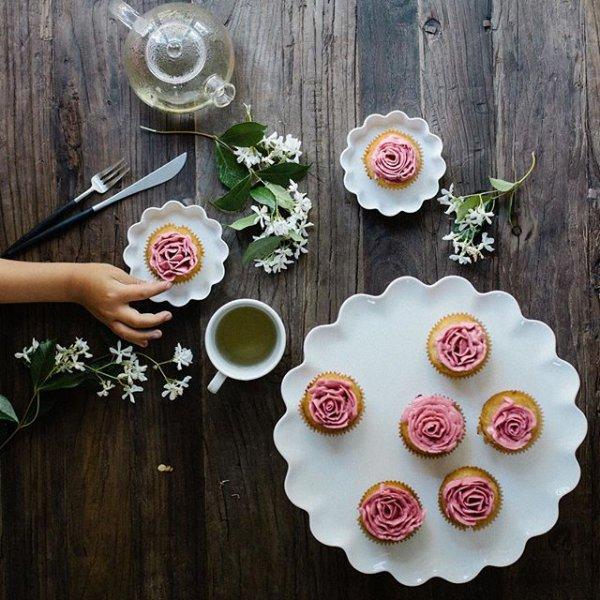 flower, flower arranging, floristry, petal, floral design,
