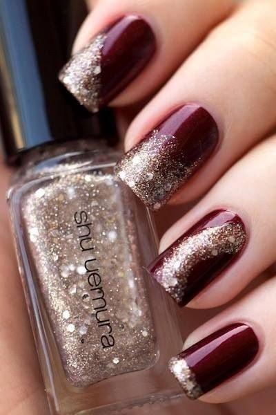 nail polish,pink,nail,finger,nail care,