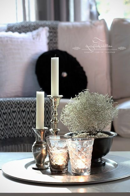 candle,centrepiece,lighting,