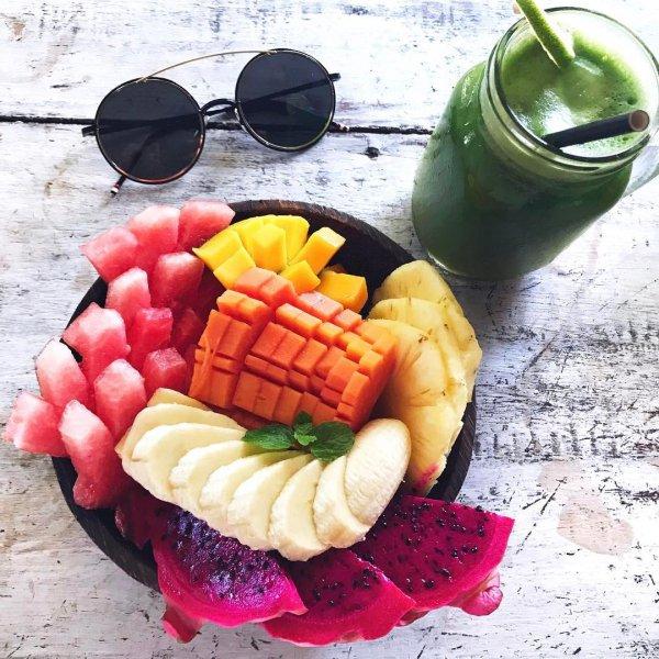 food, fruit, cuisine, vegetable, dish,