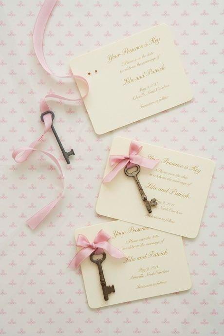 pink,petal,ふふみん,eACnce,cia,