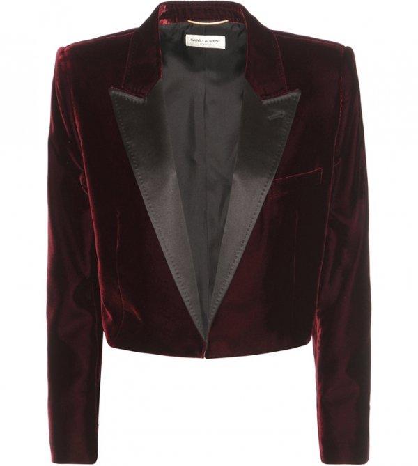 jacket, clothing, leather, blazer, outerwear,