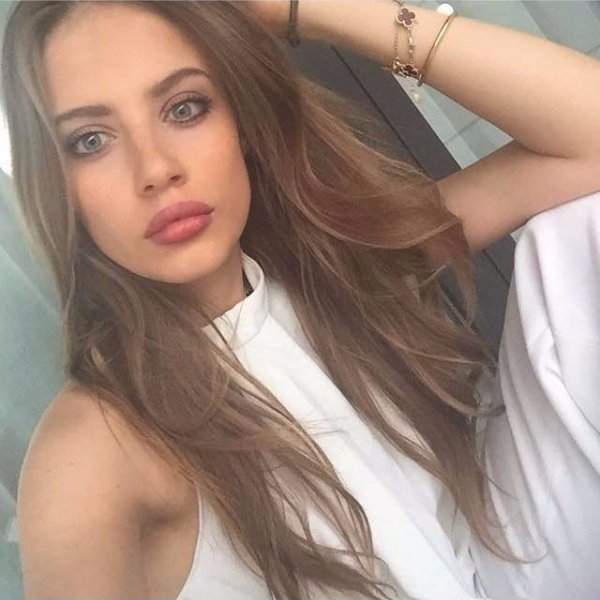 hair,eyebrow,face,black hair,nose,