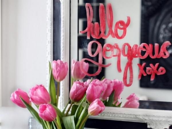 pink,flower,plant,land plant,floristry,