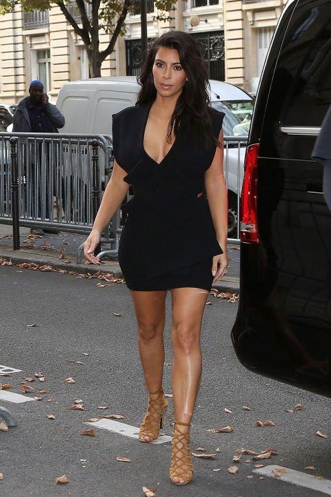 black,clothing,dress,little black dress,footwear,