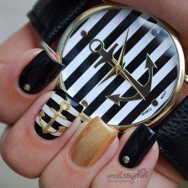 finger,nail,hand,pattern,cosmetics,