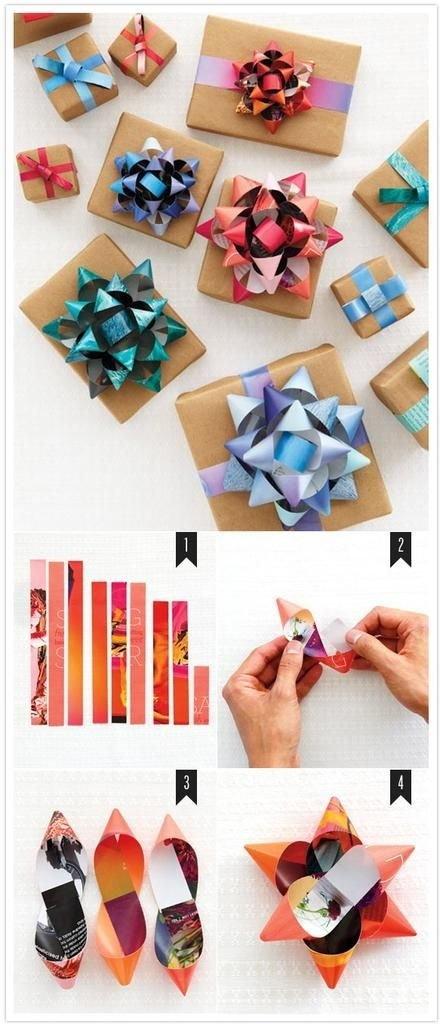 art,origami,petal,origami paper,art paper,