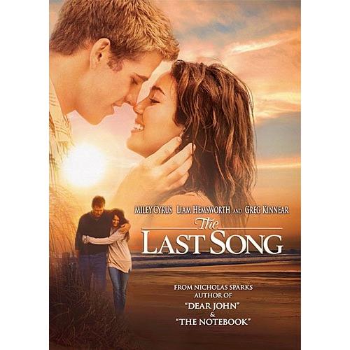 The Last Song - Australian Style, LAST SONG, human action, romance, interaction,