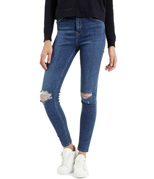 jeans,denim,clothing,trousers,pocket,