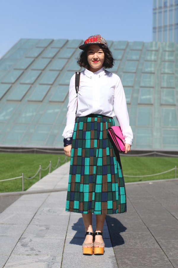clothing,pattern,kilt,dress,design,