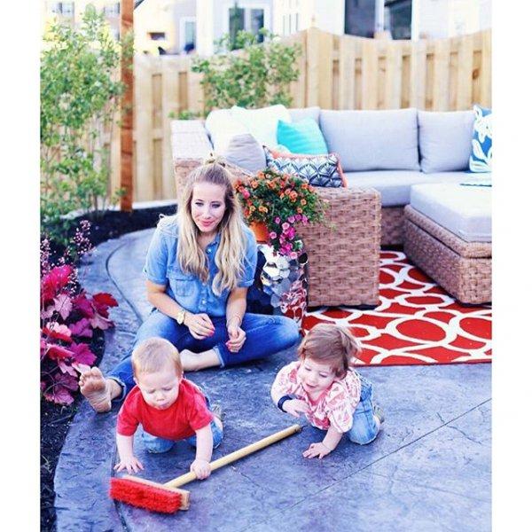 play, toddler, toy, furniture,