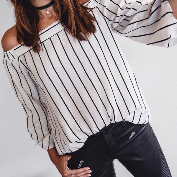 clothing, sleeve, blouse, shirt, pattern,