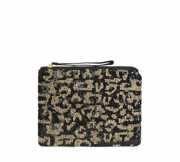 bag, handbag, brown, shoulder bag, fashion accessory,