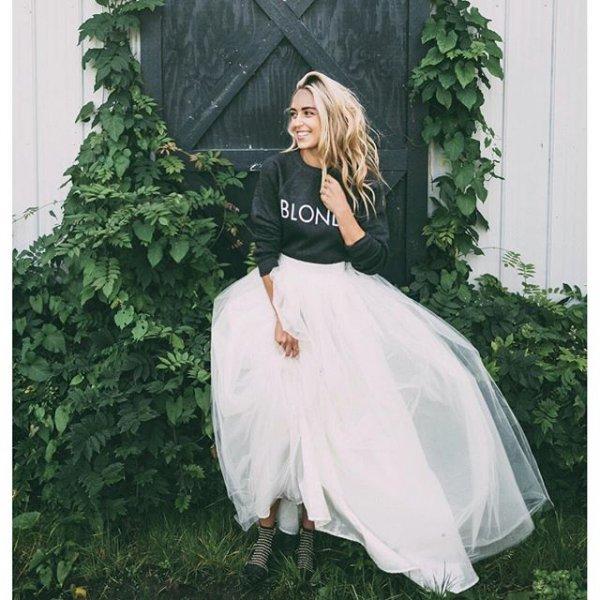 clothing, woman, wedding dress, dress, costume,