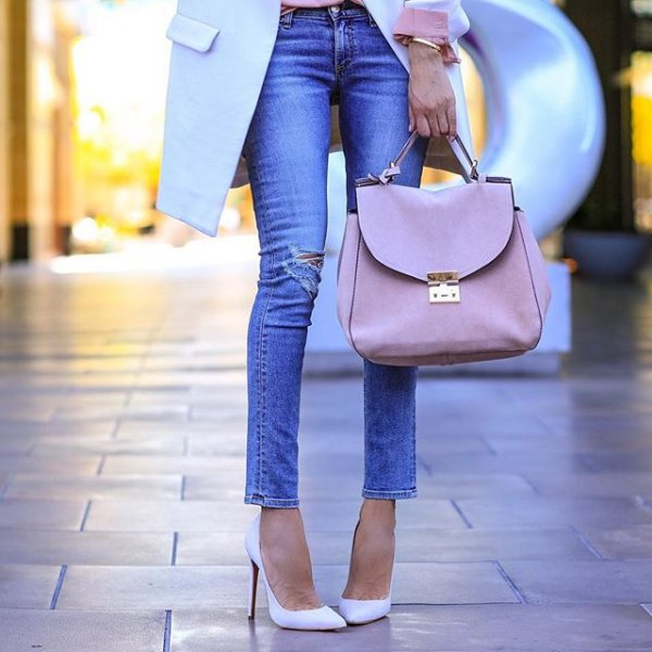 color, blue, clothing, electric blue, footwear,